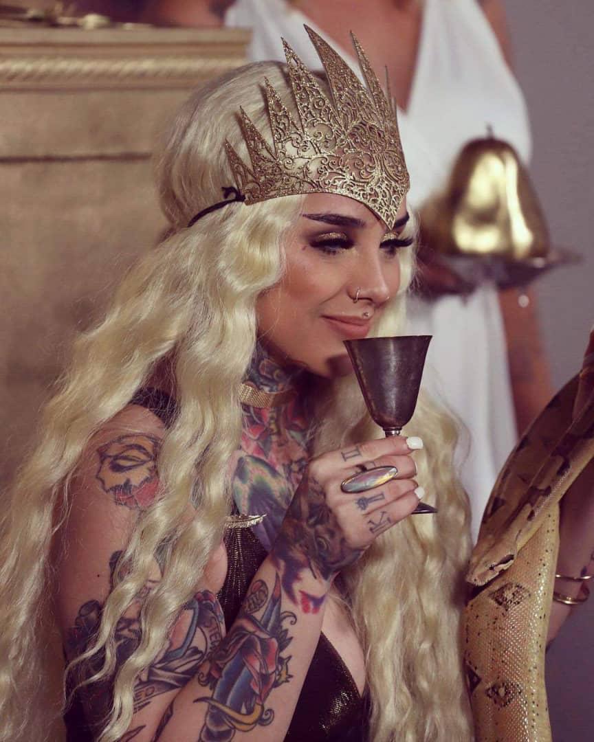 Kim Kardashian ja Ray j suku puoli video ilmaiseksi