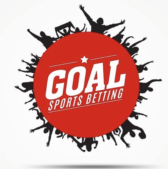 Goal Sports Betting Limited sets up a customer service help