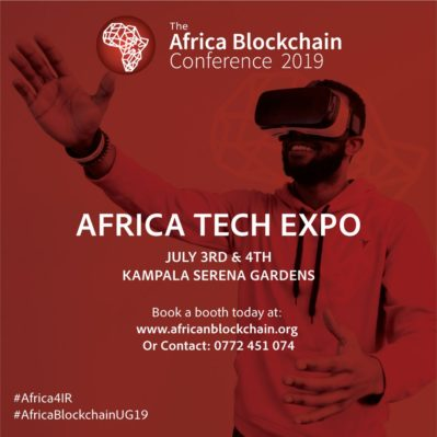 More companies sign up to participate at the upcoming Tech Expo