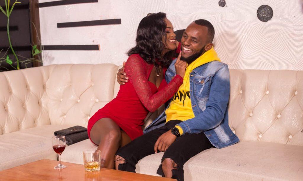Kampalan singleä dating
