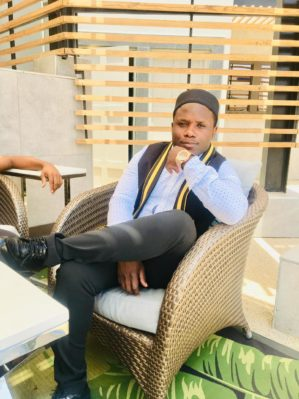 Business – Showbizuganda